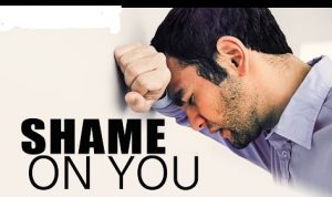 Shame-on-You-Father-300x178 Shame On You Father True Story In English ! Urdu