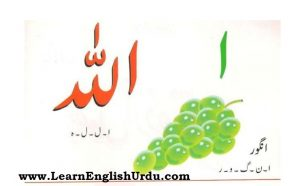 Learn-Urdu-With-Tariq-www.learnenglishurdu.com-lets-speak-Urdu-Part-01-300x186 Learn Urdu Through English