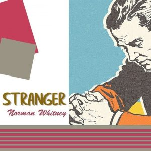 norman-300x300 The Stranger by Norman Whitney In Urdu ! Hindi