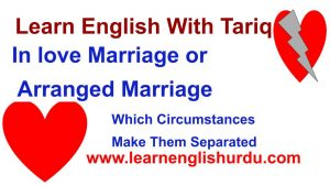 In-love-Marriage-or-Arranged-Marriage-Which-Circumstances-Make-Them-Separated-300x169 In love Marriage or Arranged Marriage Which Circumstances Make Them Separated